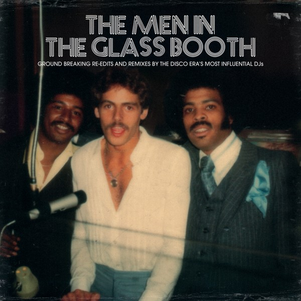 various-artists-the-men-in-the-glass-booth-part-bbe-records-cover