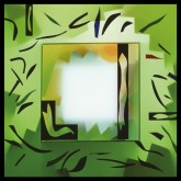 brian-eno-the-shutov-assembly-lp-expanded-all-saints-cover