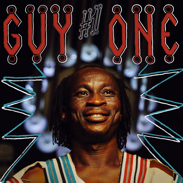 guy-one-guy-one-1-lp-philophon-cover