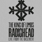 radiohead-live-from-the-basement-dvd-ticker-tape-ltd-cover