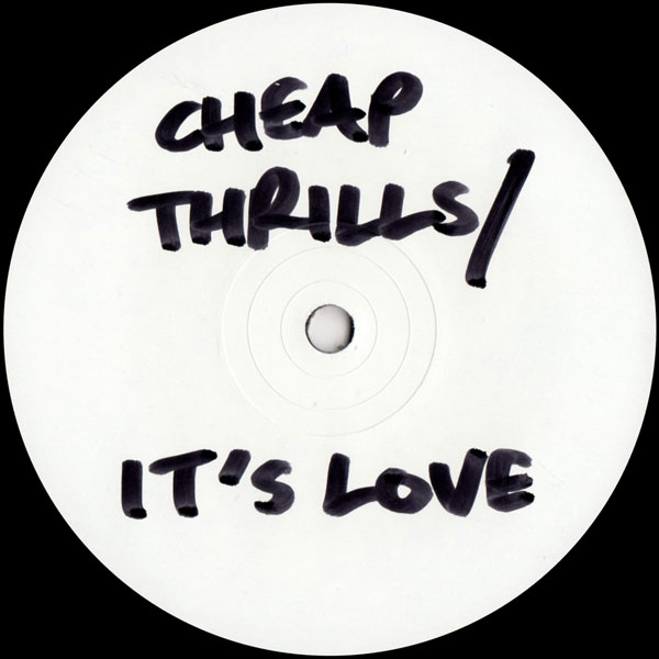 unknown-artist-jill-scott-cheap-thrills-its-love-siapa-white-label-cover