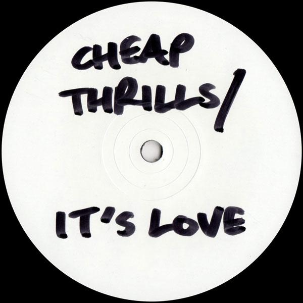 unknown-artist-jill-scott-cheap-thrills-its-love-siapa-white-label-cover