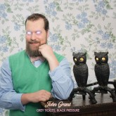 john-grant-grey-tickles-black-pressure-bella-union-cover