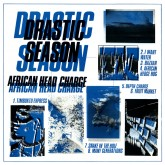 african-head-charge-drastic-season-lp-on-u-sound-cover