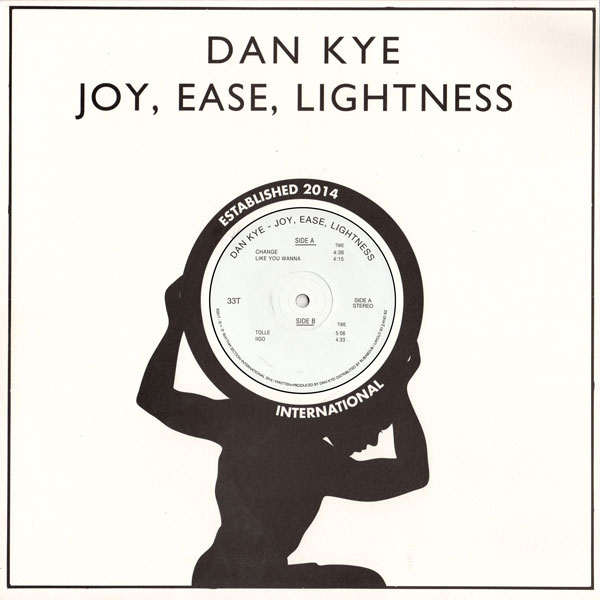dan-kye-joy-ease-lightness-rhythm-section-internatio-cover
