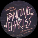 soul-clap-dancing-on-the-charles-soul-clap-records-cover