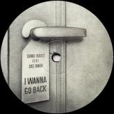 change-request-feat-chez-dam-i-wanna-go-back-glenn-undergrou-glen-view-cover