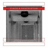 pinch-shackleton-pinch-shackleton-cd-honest-jons-cover