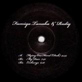 fumiya-tanaka-radiq-flying-one-hand-dub-snd0-sundance-cover