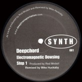 deepchord-electro-magnetic-dowsing-synth-cover