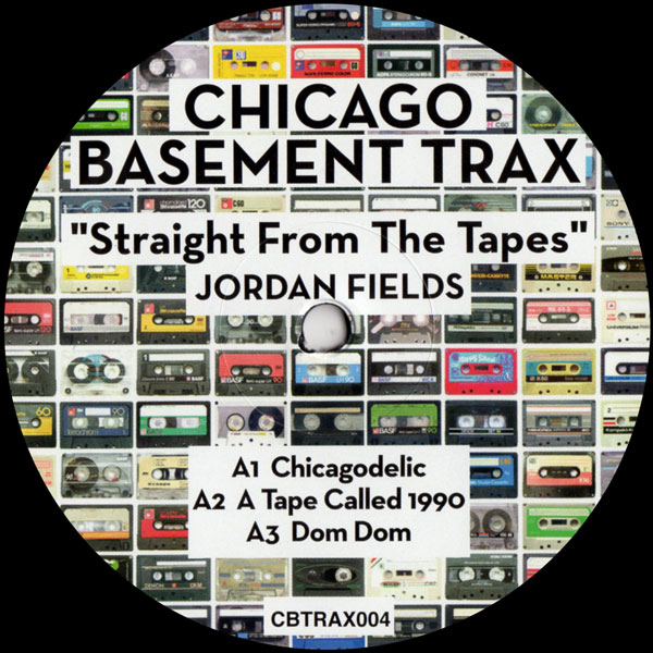 jordan-fields-straight-from-the-tapes-chicago-basement-trax-cover