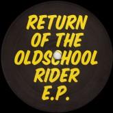 jonny-rock-return-of-the-oldschool-rider-old-school-rider-cover
