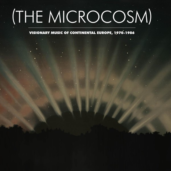 various-artists-the-microcosm-visionary-music-light-in-the-attic-cover