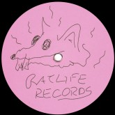 various-artists-ratlife1-w-credit-00-dunkelt-ratlife-records-cover