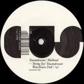 midland-youandewan-bring-joy-youandewan-warehouse-aus-music-cover