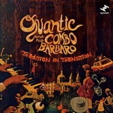 quantic-and-his-combo-bab-tradition-in-transition-cd-tru-thoughts-cover
