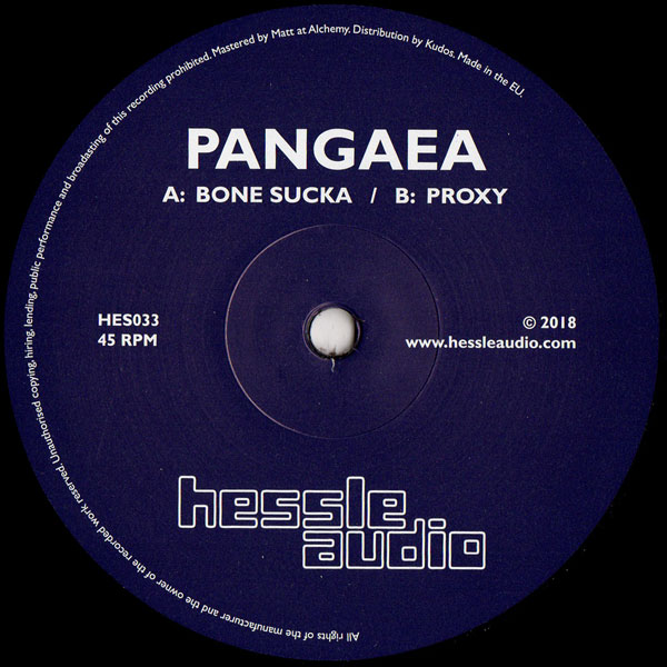 pangaea-bone-sucka-repress-pre-ord-hessle-audio-cover