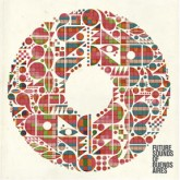 various-artists-future-sounds-of-buenos-aires-zzk-records-cover