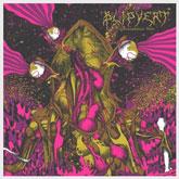 blipvert-quantumbuster-now-eat-concrete-cover