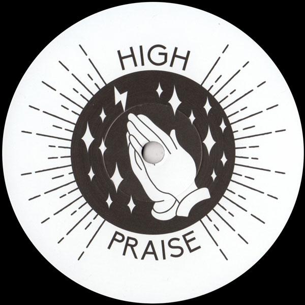 books-high-praise-edits-vol-1-xvi-records-cover