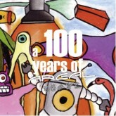 various-artists-a-100-years-of-areal-cd-areal-cover