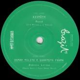 azimuth-osmar-milito-e-quartet-manha-america-latina-mr-bongo-brazil-45-cover
