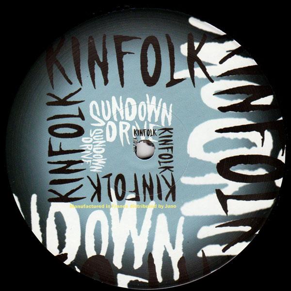 mind-fair-presents-sundown-sunset-over-santorini-inc-nad-kinfolk-cover