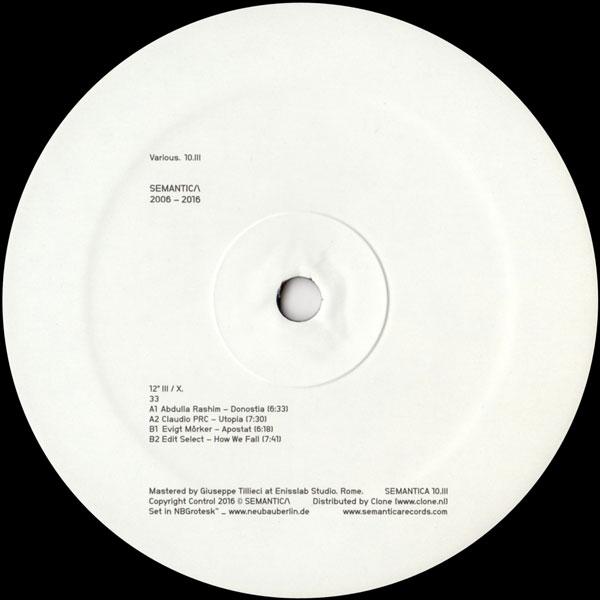 abdulla-rashim-various-arti-semantica-10iii-semantica-cover