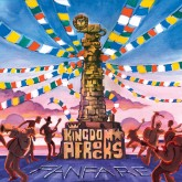 kingdom-afrocks-ft-tony-al-fanfare-lp-planet-groove-cover