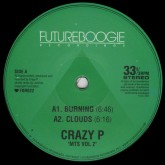 crazy-p-mts-vol-2-futureboogie-cover