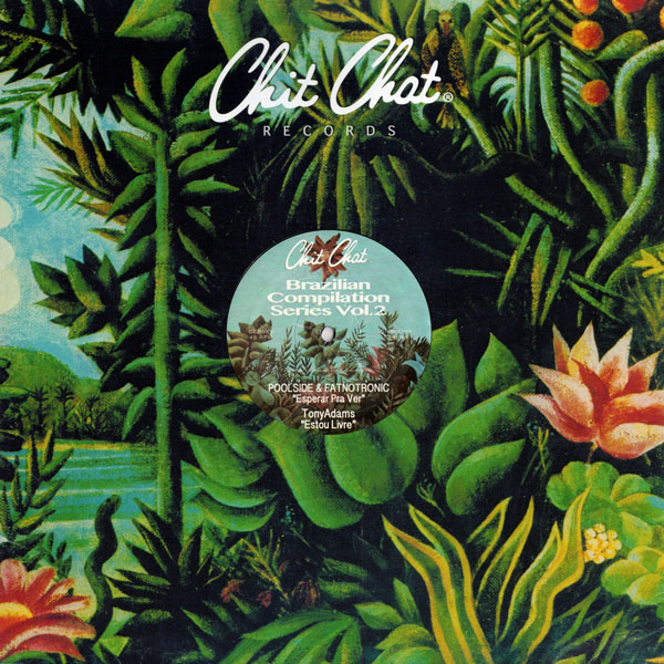 various-artists-brazilian-compilation-series-chit-chat-records-cover