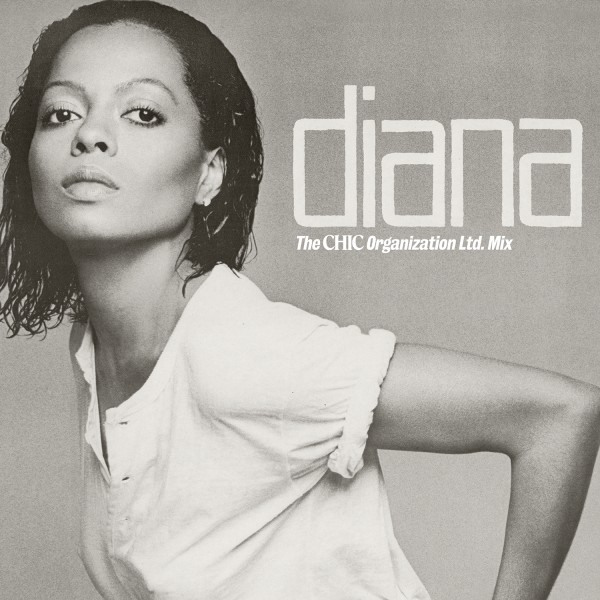diana-ross-diana-rsd-the-chic-organizati-motown-records-cover