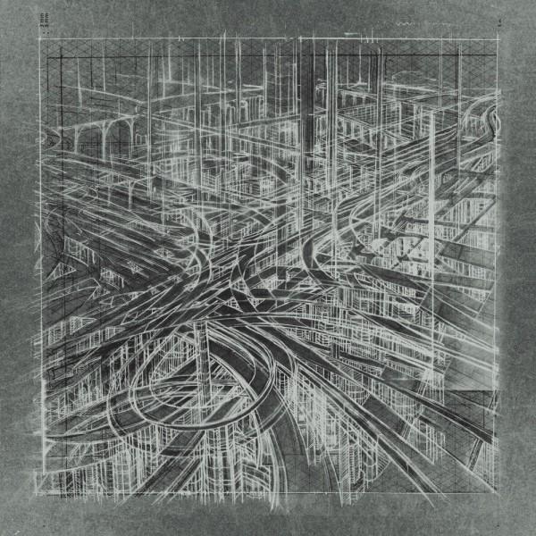 the-bug-vs-earth-concrete-desert-lp-ninja-tune-cover