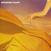 roosevelt-elliot-around-you-greco-roman-cover