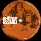 martin-buttrich-dj-tennis-perpetual-new-game-rhythm-assault-cover