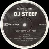 dj-steef-printing-inc-the-revenge-foto-recordings-cover