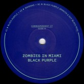 zombies-in-miami-black-purple-marvin-guy-correspondant-cover