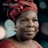 bako-dagnon-sidiba-lp-discograph-cover