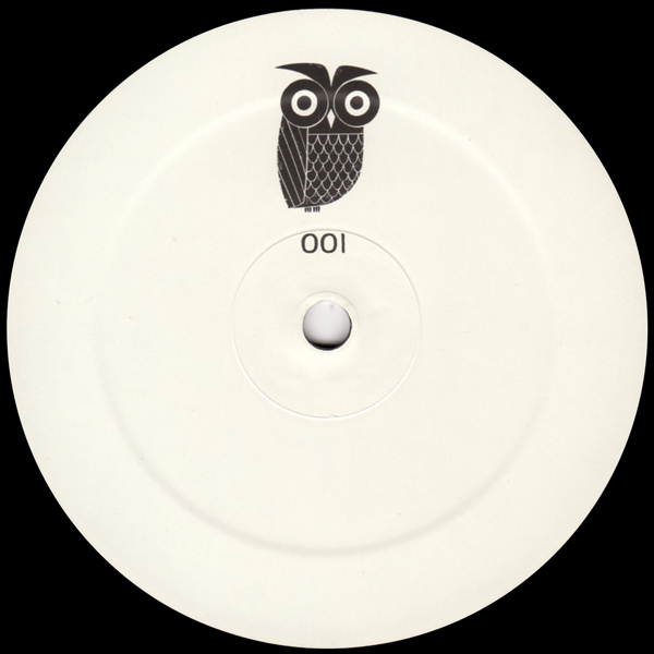 the-owl-feel-good-rock-steady-toot-owl-records-cover