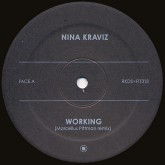 nina-kraviz-working-taxi-talk-marcellus-rekids-fit-cover