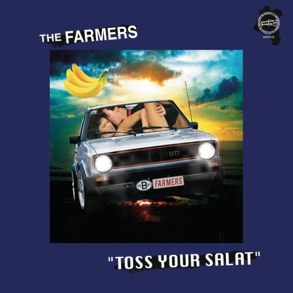 the-farmers-toss-your-salat-macadam-mambo-trax-cover
