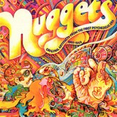 various-artists-nuggets-original-artyfacts-from-rhino-records-cover