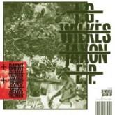 jg-wilkes-optimo-jaxon-ep-barnt-naum-gabo-the-vinyl-factory-cover