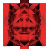 human-woman-delusional-zev-kasper-bjorke-hfn-music-cover