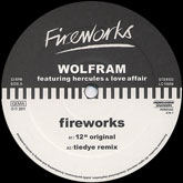 wolfram-fireworks-ft-hercules-love-permanent-vacation-cover