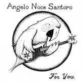 angelo-noce-santoro-for-you-lp-pharaway-sounds-cover