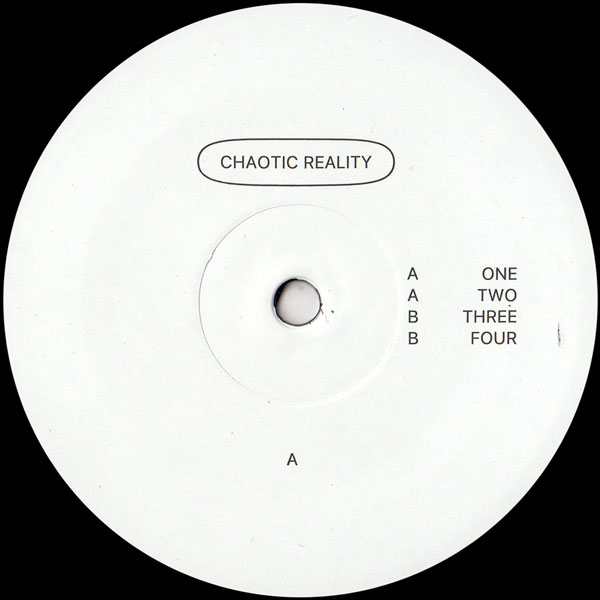 chaotic-reality-chreal01-chaotic-reality-cover