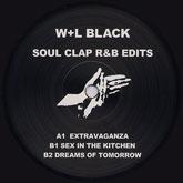 soul-clap-soul-clap-rb-edits-extravagan-wolf-lamb-black-cover