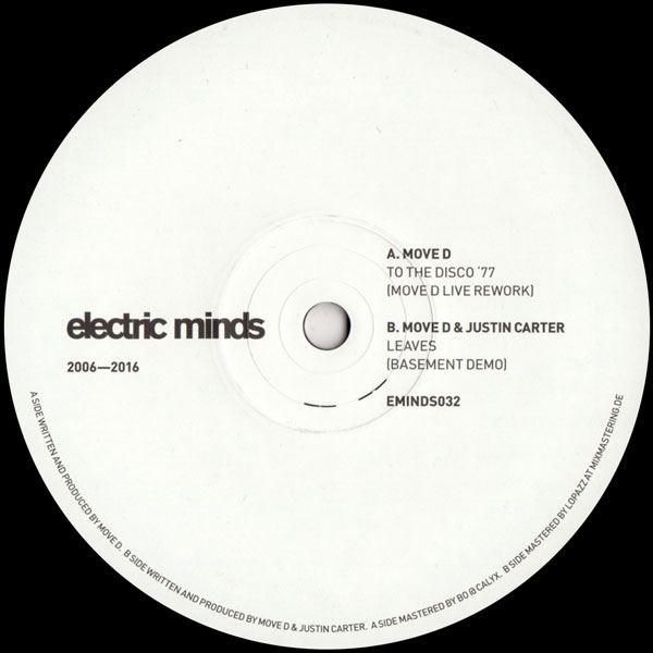 move-d-to-the-disco-77-move-d-live-electric-minds-cover