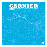 laurent-garnier-a13-fulgeance-s3a-baron-retif-musique-large-cover